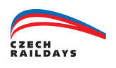 Czech Raildays 2019